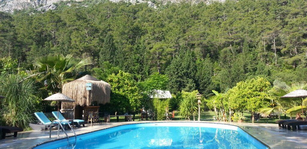 Portalimo Lodge Genel Alan Orta (1)