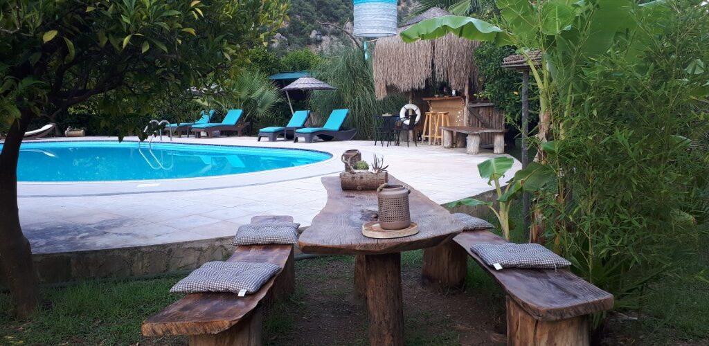 Portalimo Lodge Genel Alan Orta (2)