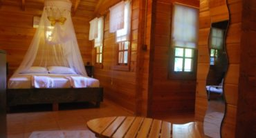 Portalimo Lodge cift kisilik oda Küçük (3)