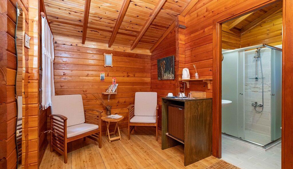 portalimo_çift kişilik oda 3