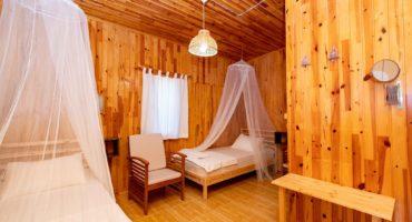 portalimo_iki yataklı oda 1