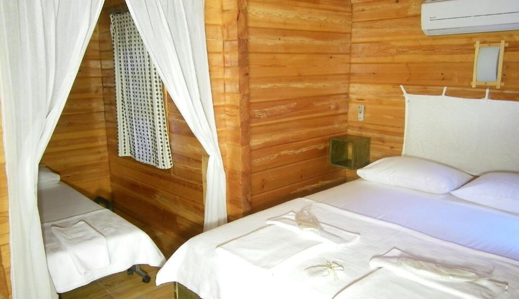 portalimo_lodge 05